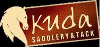 logo_kuda